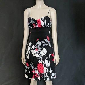 Speechless - Flower dress